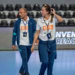 OФИЦИЈАЛНО: Бојана Поповиќ ја почнува новата ера во Будуќност