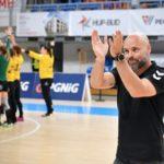 Поранешен тренер на Вардар стана селектор на Црна Гора!