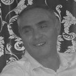Тажна вест од Гостивар: Саше Ѓорѓески ја загуби битката со корона