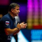 """Максимов """"удри"""" по Мартин: Тој доби пари колку што јас и Трефилов никогаш не добивме како олимписки шампиони"""