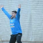 Утеха за убедливиот пораз - Дупјачанец има ТОП 5 одбрана во Лигата на Европа (ВИДЕО)