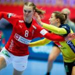 Денеска на терените: Данска без право на грешка, мора да ја победи Шпанија