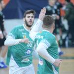 Кавадарчани добиваат големо засилување: Стефан Дрогришки пред потпис со Тиквеш