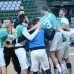 Битолска радост во Прилеп: Еурофарм Пелистер 2 ќе се бори за титулата (ВИДЕО)