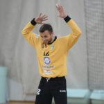 Еурофарм Пелистер ја комплетираше голманската тројка