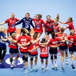 Норвежанките одбраа за Олимпијада, во најсилен состав одат по медал