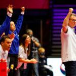 Селекторот на Франција смирен пред финалето: Ако не победиме денеска, ќе ја совладаме Норвешка во Токио