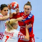 Џабе победата над светскиот првак, Србија на крајот само 13-та на ЕП!