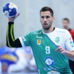 Стипе Мандалиниќ: Битола е мал град, но со голема душа, сите живеат за спортот