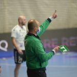 Бабиќ: Загреб заслужено победи, одбраните на Ашанин беа клучни