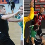 Србија со Додиќ од Металург и вардарецот Вујин во квалификациите за ЕП