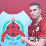 Се зголеми балканската колонија кај Шундовски: Жарко Марковиќ потпиша за Ал Рајан