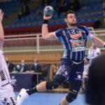 Пик Сегед му нанесе нов убедлив пораз на Загреб
