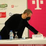 Продолжува љубовта меѓу Мукаетов и РФМ и во следните четири години (ФОТОГАЛЕРИЈА)