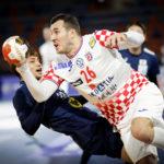 Драма, пресврт, изненадување, реми: Хрватите ги поделија бодовите со Јапонија