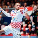 Циндриќ се враќа во Египет, ќе и помогне на Хрватска во завршните битки на СП?