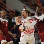 Пресврт од соништата: Чупиќ и Циндриќ ја вратија Хрватска на патот кон Токио