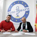 Димитар Митревски: Бабиќ ја оправда довербата, има јасна визија за патот по кој одиме