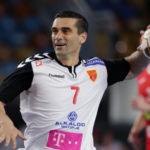 Лазаров: Maкедонија никогаш не сум ја одбил, без размислување го прифатив овој предизвик