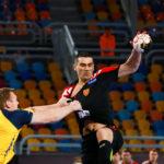 Капитенот Кире Лазаров денеска брои 40. натпревари на Мундијалите