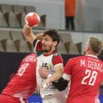 Унгарија реши сè сама, обезбеди четврт-финале и ја израдува и Шпанија