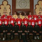 Првиот меч по одбраната на светската титула, Данска ќе го игра против Македонија!