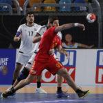 Кукуловски и Мишевски нема да играат со Данска, но Лазаров смета на нив во иднина