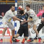 Ждрепката донесе возбудливи групи, европскиот првак ќе игра против светскиот вицешампион