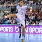 Шеваљевиќ ја водеше Црна Гора до победа во Приштина