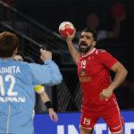 Бахреин се загреа со три победи за Олимписките игри во Токио