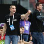 Скапо го платија откажаниот настап на СП – Чешките селектори добија отказ!