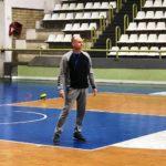Горан Андоновски му се враќа на ракометот - ќе биде предводник на Тиквеш!