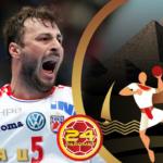 СП 2021 Група Ц: Сите се во игра за пласман во главната фаза