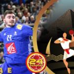 СП 2021 Група Е: Голема битка помеѓу три европски репрезентации и САД
