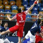 Червар промени двајца играчи: Со Брозовиќ и Кевиќ против светскиот првак