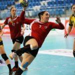 Моника Јанеска одигра одлично, Коњалти стигна до триумф
