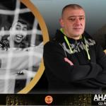 Анализа со Александар Јовиќ: Поразот беше очекуван, но ваков дебакл не