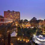 Во каков луксуз ќе бидат сместени ракометарите во Каиро (ФОТО)