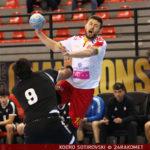 Денеска на терените: Македонија на испит, Чиле е шансата за втор круг