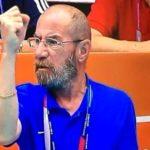 ИН МЕМОРИАМ: Почина тренерот кој ја водеше Македонија до 7. место на СП и Пелистер до финале