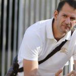 Поранешен репрезентативец на Србија: Ние требаше да бидеме шампиони во 2003 година, не Хрватска