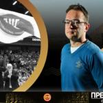 ПРЕСИНГ: Хрватска и шпанска одбрана 5-1 и 6-0: Иста ама различна!