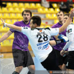 Андреј Митиќ: Добра шанса за младите и за сите за прва победа