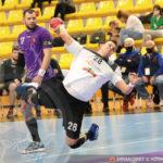 Денеска на терените: Стартува битката за титулата, два дерби дуели во Скопје