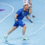 ТРАНСФЕР МАРКЕТ: Ростов Дон донесе француска репрезентативка, Мешков Брест продолжи договор со Шумак