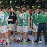 Познати осминафиналните двојки во Лига на Европа, бундеслигаш доаѓа во Битола