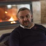 Иван Марковски е нов тренер на Металург