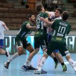И Загреб се израдува на победа - Ашанин го сопре Татран за СЕХА бодови