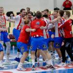 Трпчевски и БК-46 ја слават титулата во Купот во Финска (ФОТО)