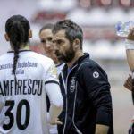 Сарачевиќ заминува од Подравка, хрватскиот првак го промовираше новиот тренер